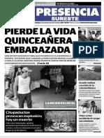 PDF Presencia 20 Agosto 2017-Def