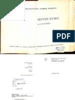 Hinduismo.pdf