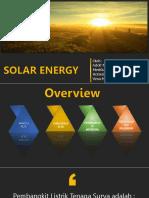 Solar Surya