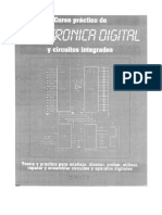 cekit-Proyectos Electronicos.pdf