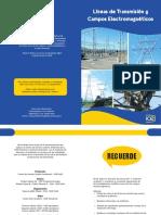 FolletoLineasdeTransmisionyCamposElectromagneticos - FOLLETO.pdf