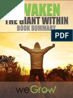 Book-Summary-Awaken-The-Giant-Within.pdf