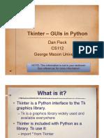 tkinter.pdf