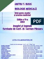 Microbiologie-medicala-imagini