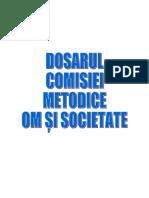 Dosar_comisie