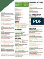 fabunmlsa.pdf