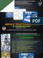 Diapositivas Electroneumatica 2017 Uagrm