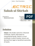 K-Electric Sukuk.pptx