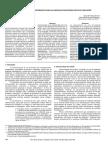 COMUNICAÇÃO ESCRITA -CONTRIBUIÇÃO PARA A ELABORAÇÃO DE MATERIAL EDUCATIVO EM SAÚDE.pdf