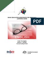 English 2 Rhyming Words.pdf