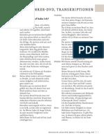 mns_Transkriptionen_B1_Lehrer-DVD (1).pdf