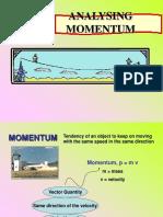 MOMENTUM_ETEMS.ppt