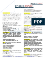 ENGLISH-RULE.pdf