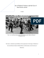 On the Principles of Political Violence and the Case of Anti-Fascist Action.pdf