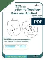 Topology.PDF.pdf