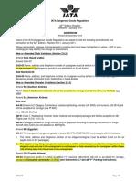 93853.pdf