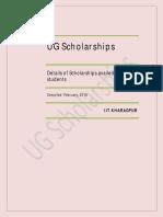 UG_SCHOLARSHIPS.pdf