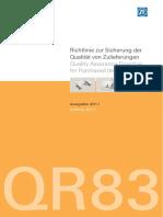 qr83edition_2011_official_version_20110809.pdf