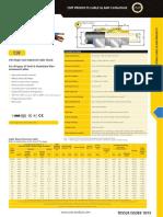 CW METRIC.pdf