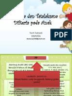 Diagnosa dan Tatalaksana Difteria pada Anak.ppt