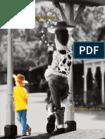 WDC-AR-2006.pdf