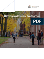 IELTS General Training Practice Test.pdf