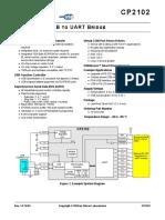 USB to Serial CP2102.pdf