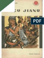Iancu Jianu.pdf