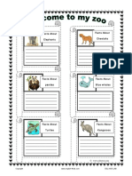zoo writing.pdf