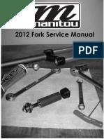 2012 Service Manual.pdf