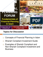 Fundamentals of Planning in Islam MMU 010216.pptx
