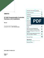 SIEMENS PLC S7-300.pdf