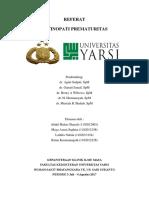 Referat ROP revisi.docx