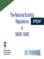 Hans_Schefferlie_Presentation.pdf