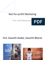 9.CSR, Social.pdf