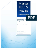Master IELTS writing - Task 1.pdf