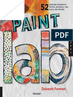 248038297-Paint-Lab-52-Creative-Exercises-Inspired-by-Artists-Materials-Time-Place-And-Method.pdf