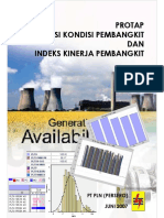 PROTAP 11.pdf