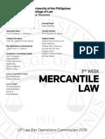 BOC_2016_MERCANTILE-copy.pdf