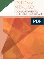 Edicao_completa.pdf