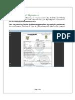 Digital_Signature_on_Form_49.pdf
