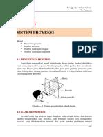 BAB 4 (Sistem proyeksi).pdf
