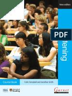 English for academic study_Listening.pdf