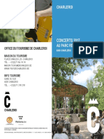 Concerts 2017 au parc Reine Astrid. (1).docx