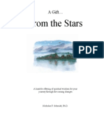 A Gift From The Stars - Nicholas Schmidt.pdf
