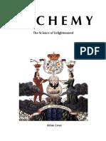 AlchemyScienceEnlighenment(1).pdf
