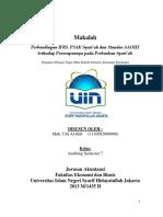 Perbandingan_IFRS_PSAK_Syariah_dan_Stand.docx