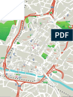 City Map..pdf