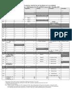 Acacemic_Calendar_Odd_Semester_(July-December_2017)_17061615721[1].pdf