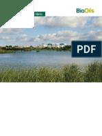 Planta_de_Biodiesel_La_Rabida.pdf